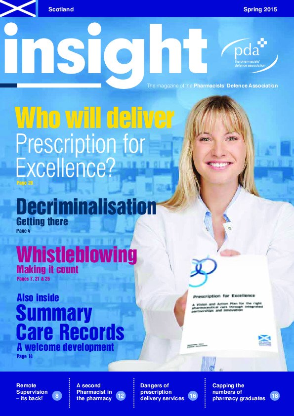 thumbnail-of-Scottish Insight - Spring 2015